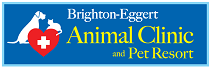 Brighton Eggert Animal Clinic
