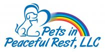 Pets in Peaceful Rest, LLC