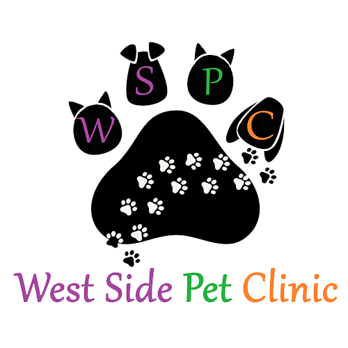 West Side Pet Clinic